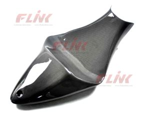 Kawasaki Zx10r 08-09 Carbon Fiber Tail Fairing (Racing) pictures & photos