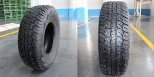 Good Quliaty Passenger Car Tyre Car Tire (155R12C, 155R13C, 165/70R13C) pictures & photos