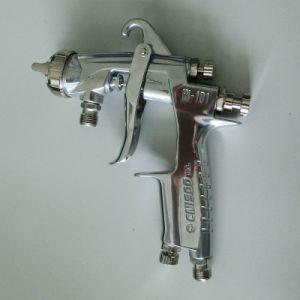Auto Repairing and Wood Coating Paint Gun (W-101)