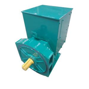 Stamford Brushless Alternator for Power Generatoin