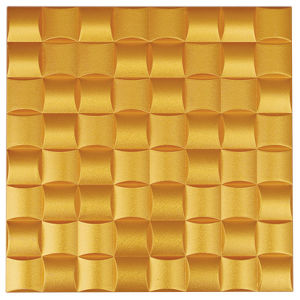 High Strength Water Proof Colorful FRP Wall Panel pictures & photos