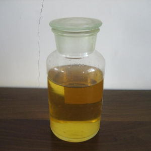 Sodium Hypochlorite (Naclo) From Factory Directly pictures & photos