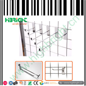Display Hanging Hooks Gridwall Hooks pictures & photos
