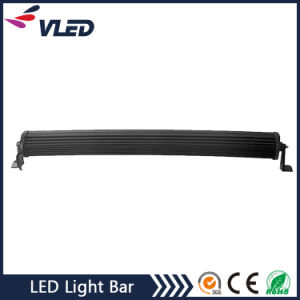 180W Hot Sale off Road Driving Truck LED Light Bar pictures & photos