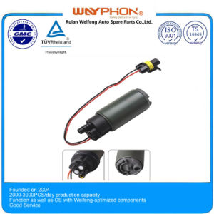 Electric Fuel Pump for 3C5U-9350-AB VW, Gm with WF-3820A pictures & photos