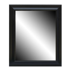 Decoration Waterproof Mirror Frame / Wall Mirror Frame
