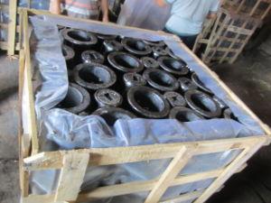 Su190 Ductile Cast Iron Surface Box pictures & photos