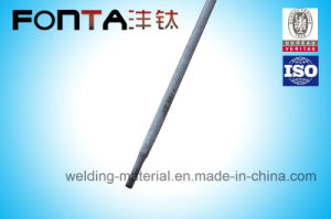 Electrodes for Repairing Hot Forging Dies (718) pictures & photos