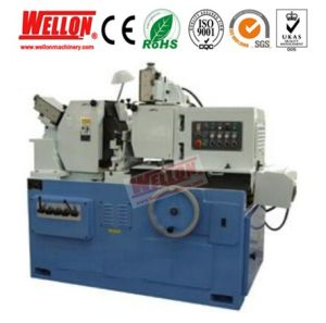 High Quality Centerless Grinding Machine M1050A pictures & photos