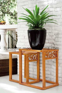 End Table (NEK805,NEK806)