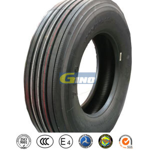 315/80r22.5 Truck Tire, 11r22.5 TBR Tire, 12r22.5 Radial Tire