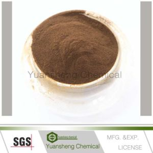 Coal Water Slurry Additive of Sodium Lignosulphonate pictures & photos