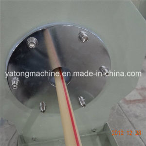 20-63mm PPR Pipe Machine pictures & photos