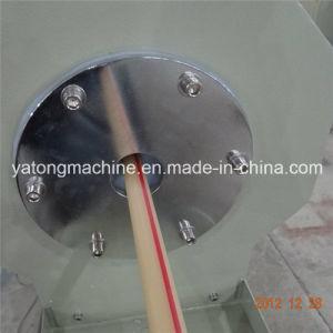 20-63mm PPR Pipe Machine