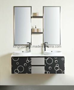 Bathroom Cabinet (A-2507)