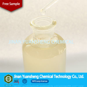 Construction Chemical Slump Retention Type Polycarboxylate Ether Superplasticizer pictures & photos