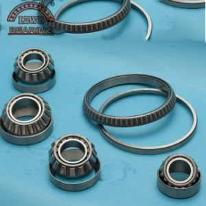 15years Manufacturing Exprieince Inch Size Taper Roller Bearing (801349/10) pictures & photos
