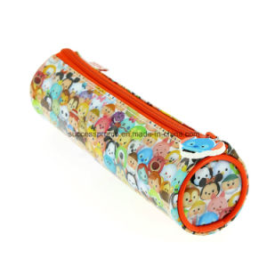 Custom Pencil Case with Beatiful Design for Kids pictures & photos