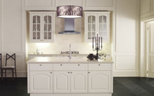 Modern Table Kitchen Furniture (ST-02) pictures & photos