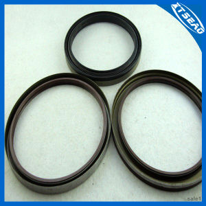 2016 New Style Oil Seal for Gear Box Price pictures & photos