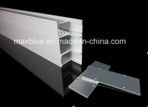 up-Down Wall Type LED Aluminum Profile Light (8532) pictures & photos