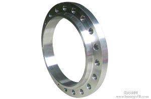 Flange Welding Neck, Alloy Steel Carbon Steel ANSI/ASME/En/DIN pictures & photos