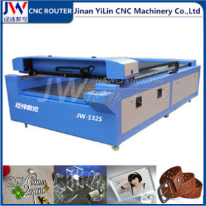 1325 Jinan Factory Non-Metal CO2 Laser Cutting and Engraving Machine pictures & photos