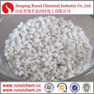 Agriculture Use Boron Fertilizer Boric Acid H3bo3 pictures & photos