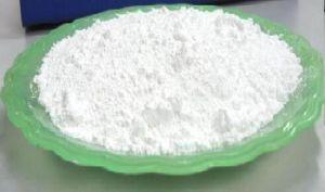 Ethylenediamine Tetraacetic Acid pictures & photos