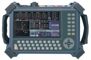 Hpu-3030 Single Phase Field-Testing Instrument pictures & photos