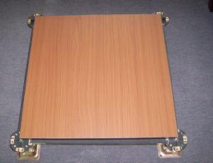 Anti-Static Laminated Access Floor
