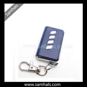 Wireless Remote Control Duplicator for Access Control System pictures & photos