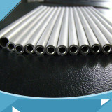 Coled Rolled and Hot Rolled Stainless Steel Pipe / Tube pictures & photos
