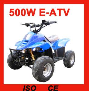 New 500W Mini E-ATV (MC-207) pictures & photos