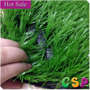 Low Grass Mat Price for Soccer pictures & photos