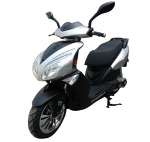 150cc Fashionable Scooter (JL150T-3A(VII)) pictures & photos