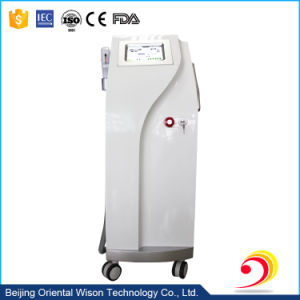 Hair Removal Ance Removal Shr Beauty IPL Machine pictures & photos