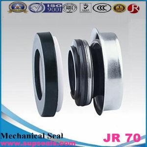 Burgmann Bt-Ar Mechanical Seal 301 pictures & photos