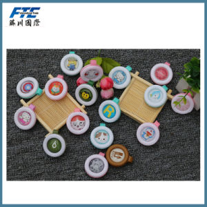 New Design Best Outdoor Mosquito Repellent Incense for Baby pictures & photos