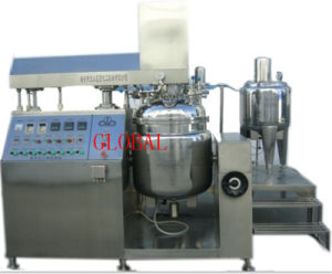 Homogenizer for Ointment pictures & photos
