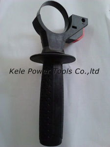 Power Tool Spare Part (side handle for Bosch GBH2-26DS) pictures & photos
