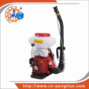 3wf-3A Knapsack Power Mist Duster Sprayer pictures & photos