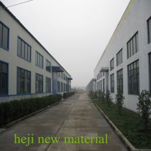 Industrial Grade Plastic Dispersant Znic Stearate pictures & photos