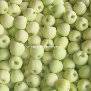 New Crop Chinese Golden Delicious Apple pictures & photos