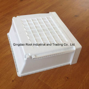 Plastic Injection Mold for Refrigerator Drawer pictures & photos