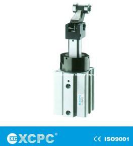 Rsq Series Stopper Cylinder pictures & photos