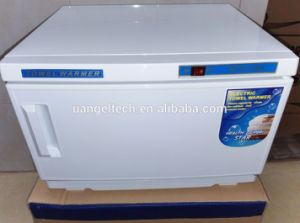 23L Towel Warmer with UV pictures & photos