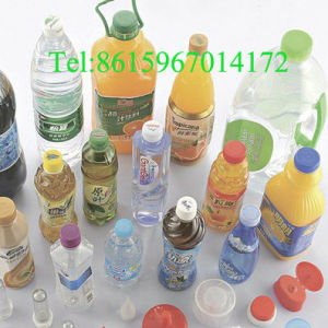 Plastic Cap Mould in Taizhou