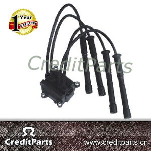 Car Ignition Coil 8200360911/ 8200702693 Fit for Renault pictures & photos