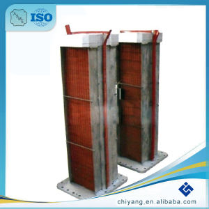 Industrial Shell&Tube Heat Exchanger Equipment